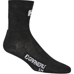 Garneau Flandre Socks