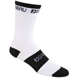 Louis Garneau C-Cycling Socks