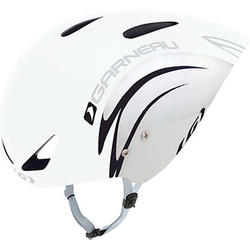 Louis Garneau Rocket Air