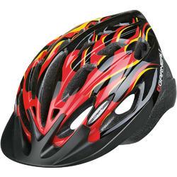 Louis Garneau Drift Helmet