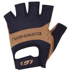 Garneau Deluxe Gloves
