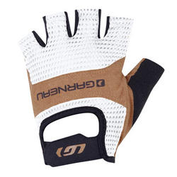 Garneau Women's Deluxe Gloves