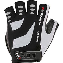 Garneau Lite Airator Gloves