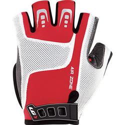 Garneau Vent Flex Gloves