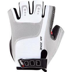Louis Garneau Women's Vent Flex Gloves