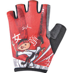 Garneau Kid Ride Gloves (Boys)