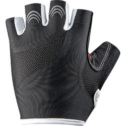 Garneau Women's Mondo Gloves