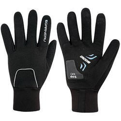 Louis Garneau Women's Gel EX-Z Gloves