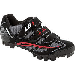 Louis Garneau Women's Monte Rosa Shoes