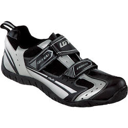 Louis Garneau Multi LG Shoes