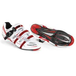 Garneau Carbon HRS Shoes
