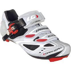 Louis Garneau Revo XR2 Shoes
