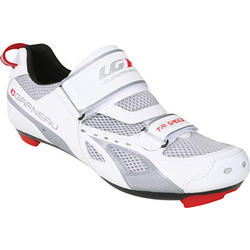 Louis Garneau Tri Speed Shoes