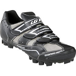 Garneau Terra Grip Shoes