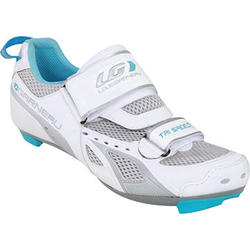 Louis Garneau Women's Tri Speed Shoes