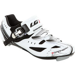 Louis Garneau Women's Revo XR2 Shoes
