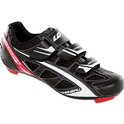 Louis Garneau Ventilator Shoes