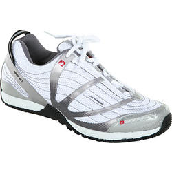 Louis Garneau Lite Trainer Shoes
