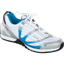 Louis Garneau Women's Lite Trainer Shoes