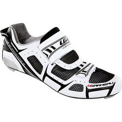 Garneau Tri-Lite Shoes