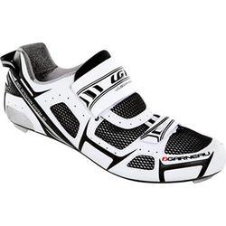 Louis Garneau Tri-Lite Shoes