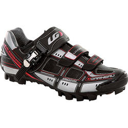 Garneau Montana XT2 Shoes