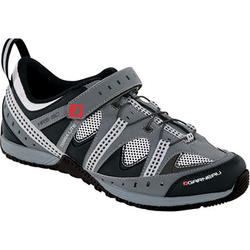 Louis Garneau Terra Lite Shoes