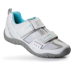 Garneau Women's Multi RX Shoes