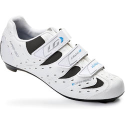Louis Garneau Flora 2 Shoes - Women's