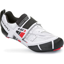Louis Garneau Tri X-Speed Shoes