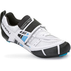 Louis Garneau Tri X-Speed Shoes - Women's