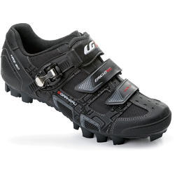 Louis Garneau Monte MTB Shoes