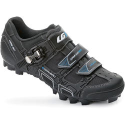 Garneau Monte MTB Shoes - Women's
