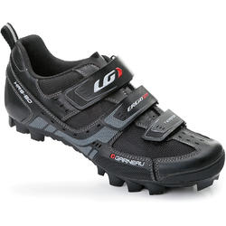 Louis Garneau Terra MTB Shoes