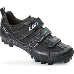 Louis Garneau Terra MTB Shoes - Women's