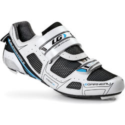Garneau Tri-Lite Shoes - Women's