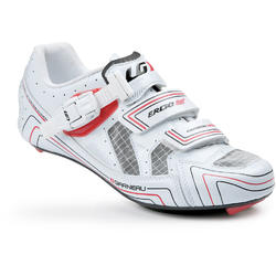 Louis Garneau Carbon HRS-2 Shoes