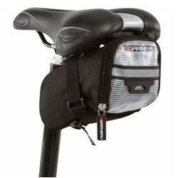 Garneau Little Stream Seat Bag