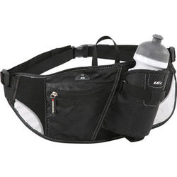 Garneau X-Terra Waist Pack