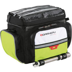 Louis Garneau Box HB-8.5 Handlebar Bag