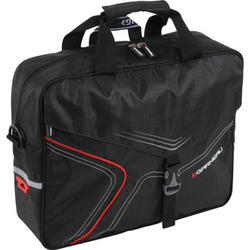 Louis Garneau Officer B-15 Pannier
