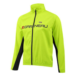 Louis Garneau Team Wind Jacket