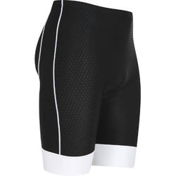Louis Garneau Pro Shorts