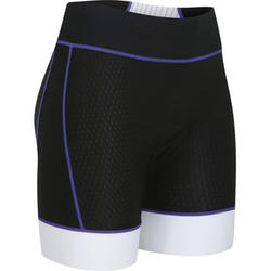 Louis Garneau Women's Pro Shorts 6-inch