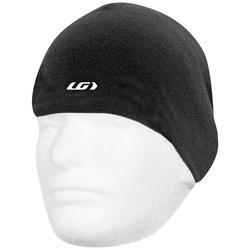 Garneau 2000 Hat
