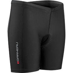 Louis Garneau JR Comp Shorts