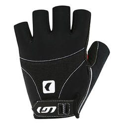 Garneau Women's 12C Air Gel Gloves