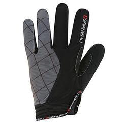 Garneau Burch Light Gloves
