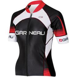 Garneau Women's Corsa Jersey
