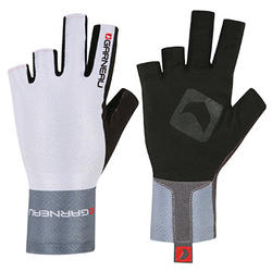 Garneau Diamond Speed Gloves